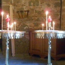 candele-votive
