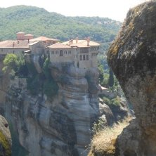 monastero-varlaam