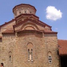 particolare-del-monastero