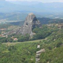 pinnacoli-di-roccia