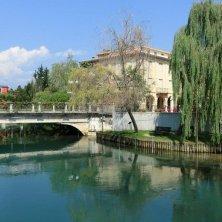ponte-della-vittoria