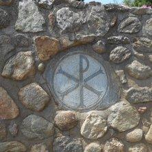 simboli-nella-pietra