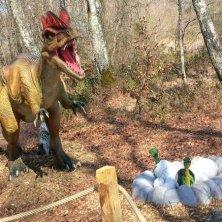 sulle-tracce-dei-dinosauri