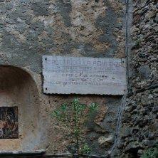 grotta-della-penitenza