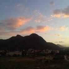 tramonto-a-mauritius