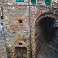 Porta di San Giovanni
