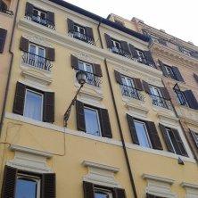 Palazzo Borgognoni