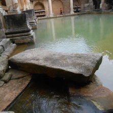 antica sorgente
