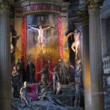 altare Bom Jesus