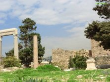 archeolgici siti