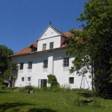 Tonhof