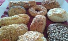 biscotti turchi