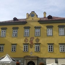 palazzo piazza