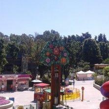 parco Luneur