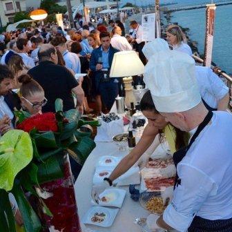 FVG VdS_DinnerShow_Grado_phA.DellaRossa