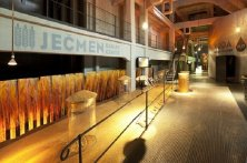 museo della birra