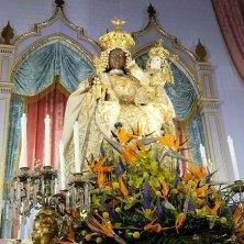 Madonna del Soccorso San Severo