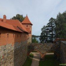 angoli di Trakai