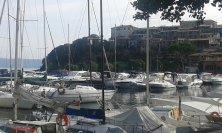porto di Capodimonte