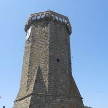 torre Marta