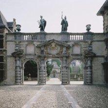 Rubens Anversa