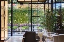 Terrace ABC Restaurant