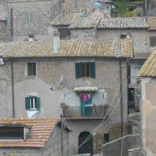 case di Mazzano