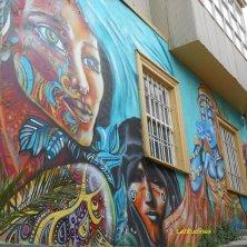 colori di graffiti