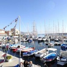 Porto di Sanremo