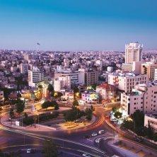 Amman moderna