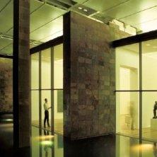 Fondazione Basilea