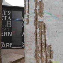Museo del Muro