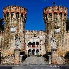 Roncade_Castello