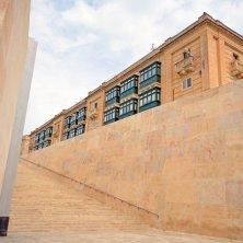 Valletta_Entrance