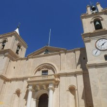 facciata Co Cattedrale