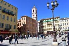 piazza città vecchia