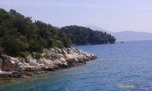 costa di Skorpios