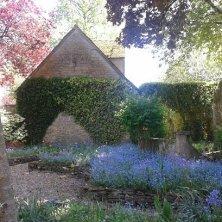 cottage a Bourton