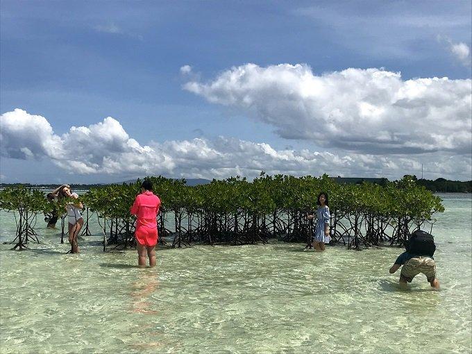 incontri locali Filippine