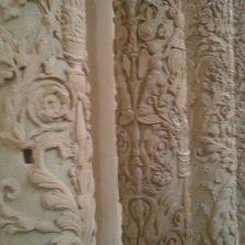 colonne dei Martiri
