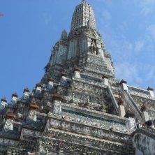 guglia tempio