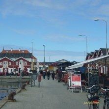 porto di Skagen