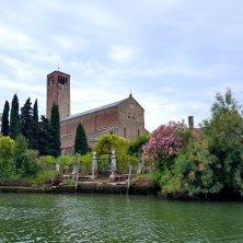 L'Isola di Torcello