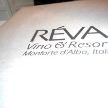 logo resort