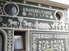 Birreria Forst Merano
