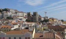 cattedrale e vecchia città