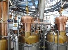 distilleria