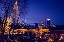 Goteborg Natale