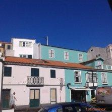 case di Horta