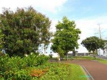 giardino Borges